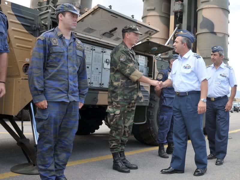 Forces armées grecques/Hellenic Armed Forces - Page 11 2011_episk_agea_126_sm_02