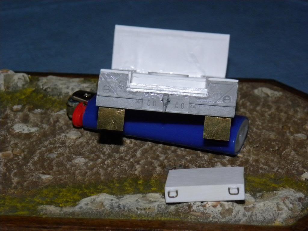 half track T28 E1 echelle 1:35 DSCN1210_zpsb548f4dc