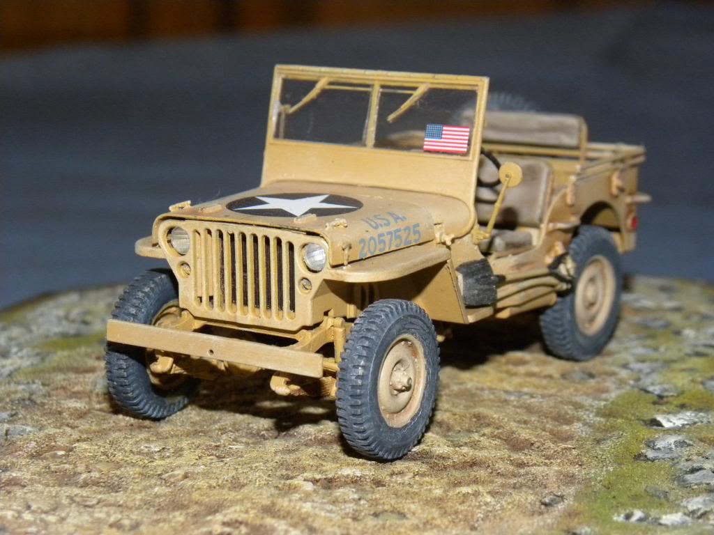 jeep indochine - jeep bronco 1:35 DSCN1315_zps93512d15