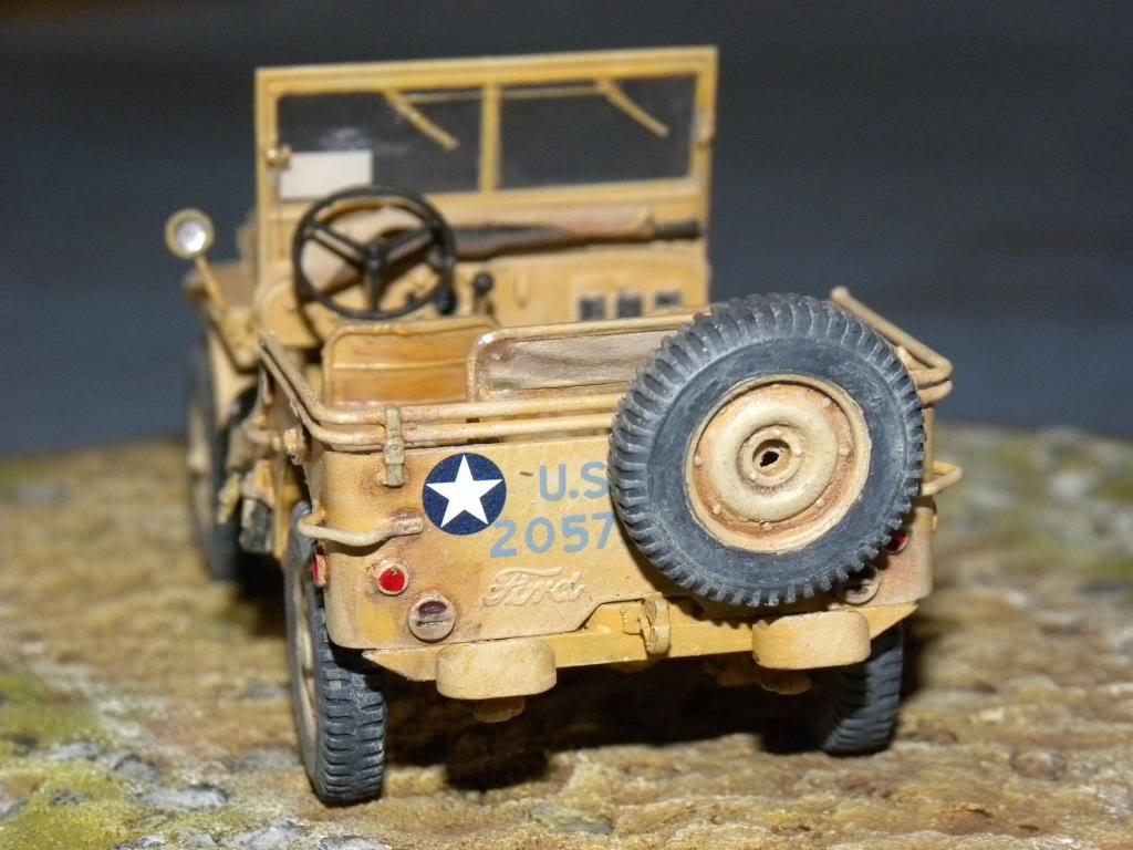 jeep indochine - jeep bronco 1:35 DSCN1318_zps4c92073d