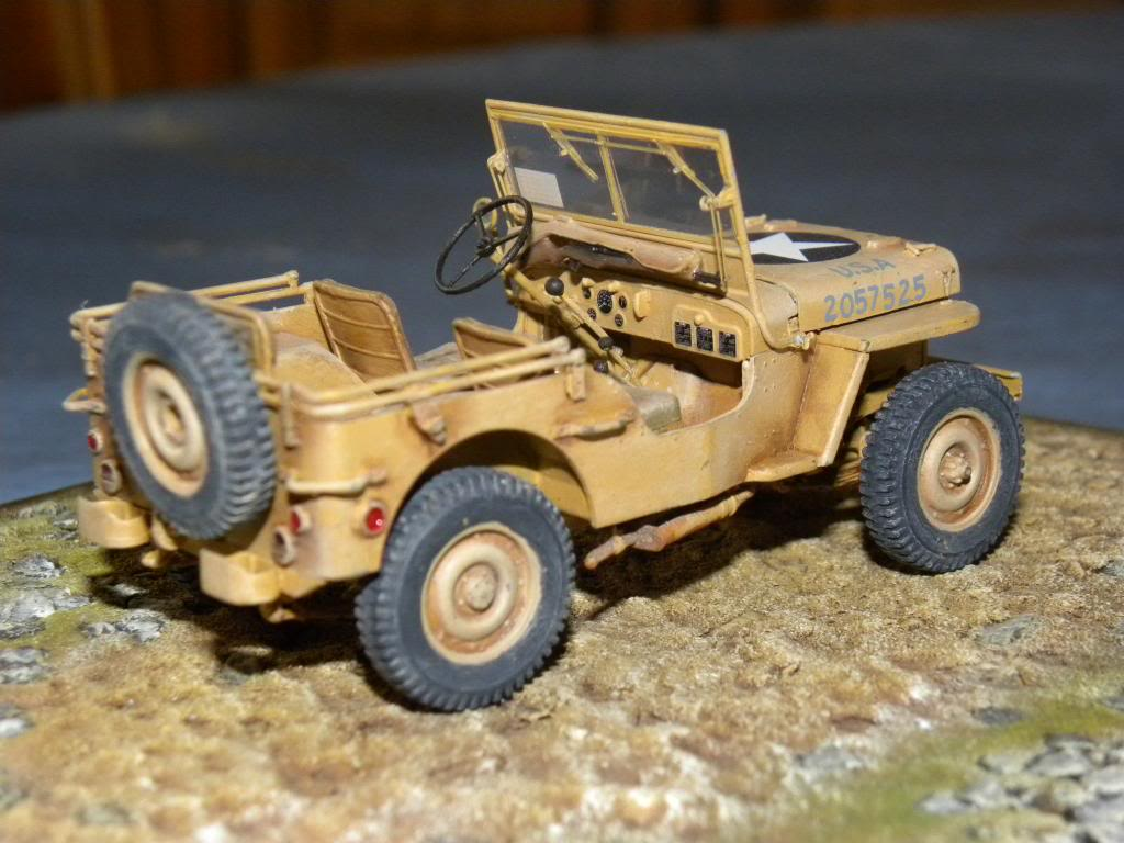 jeep indochine - jeep bronco 1:35 DSCN1319_zpsb215d970