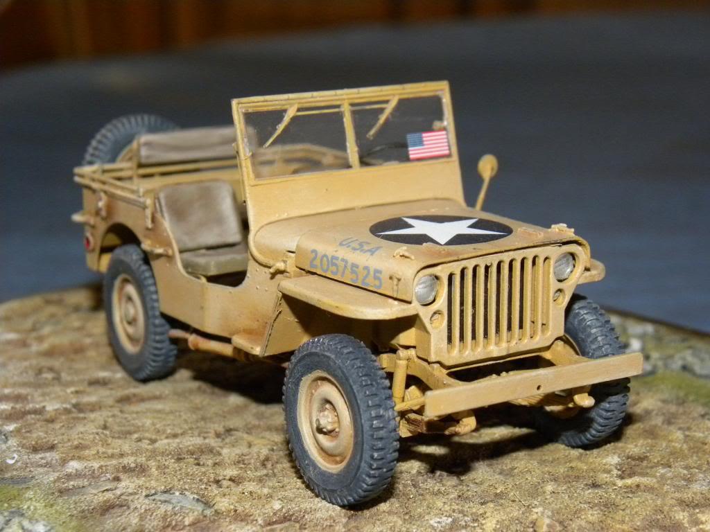 jeep indochine - jeep bronco 1:35 DSCN1320_zps53b3d076