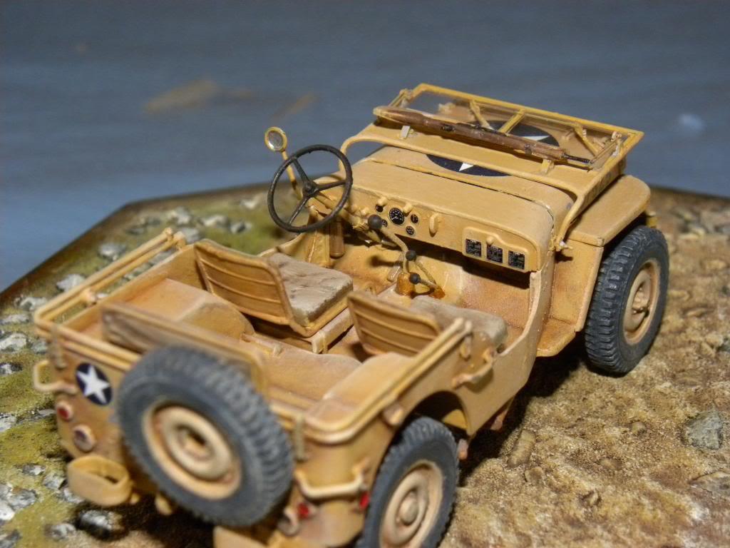 jeep indochine - jeep bronco 1:35 DSCN1321_zpsc792cca1