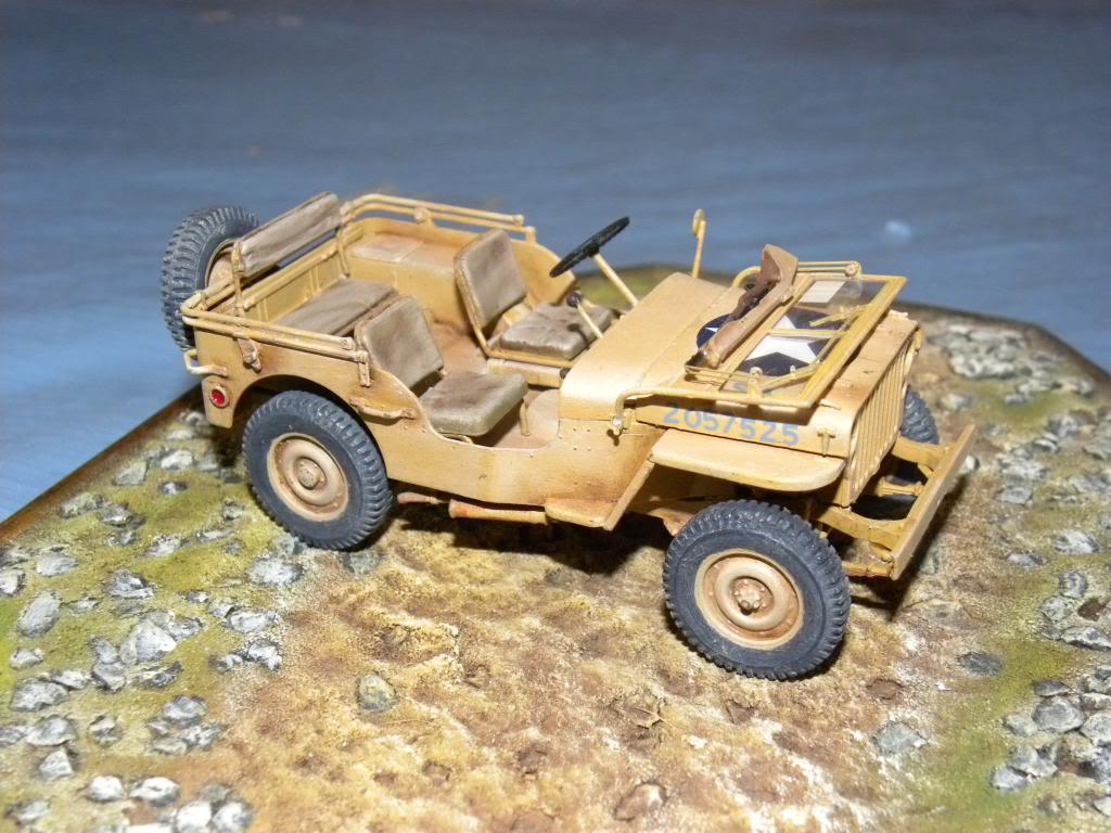 jeep indochine - jeep bronco 1:35 DSCN1322_zpsfa380ade