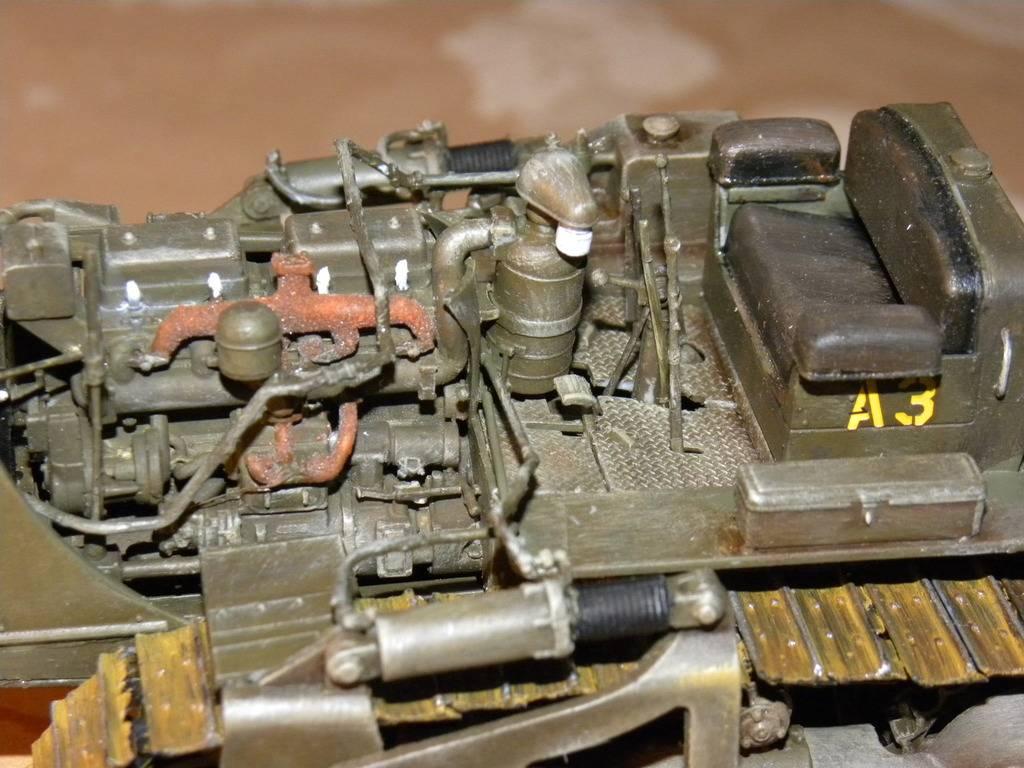 buldozer miniart 1:35 DSCN1404_zpsf9c02ran