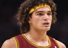 Oficina Golden State Warriors 0119-varejao