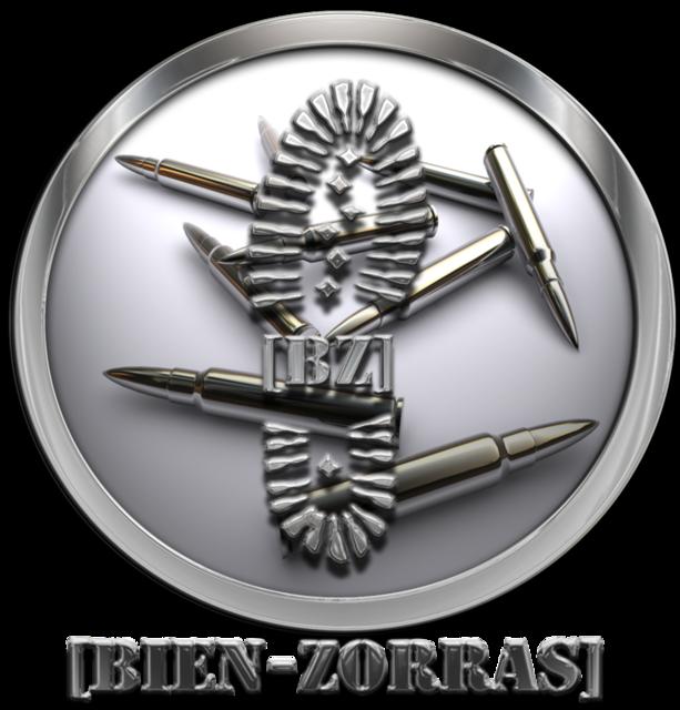 Brigada-Z
