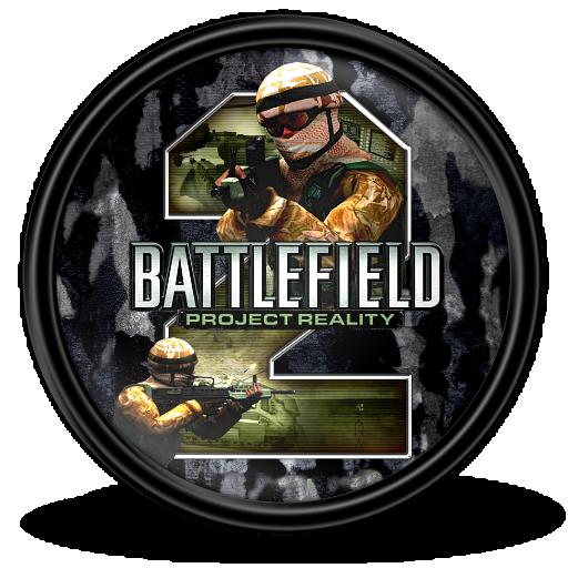 Project Reality: Mod BF2 Battlefield2-ProjectReality_new_1
