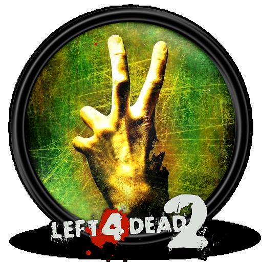 Left 4 Dead 2 full - multiplayer (Free) Left4Dead2_2