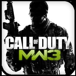 Call Of Duty: Modern Warfare 3 Multiplayer online (free) Cod3