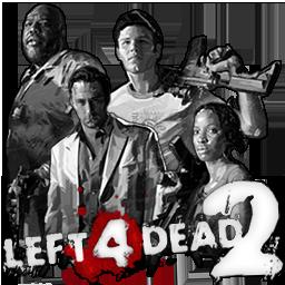 Left 4 Dead 2 full - multiplayer (Free) Left_4_dead_2_b