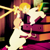 Peter Pan Th_DMISCDISNMYSN3_BY_MARY
