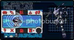 The Millenium´s Team!!!! Blue_idCard-1