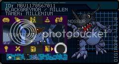 The Millenium´s Team!!!! Milenio_idCard-4