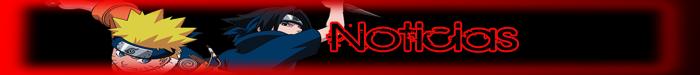 Noticias (Anuncio)