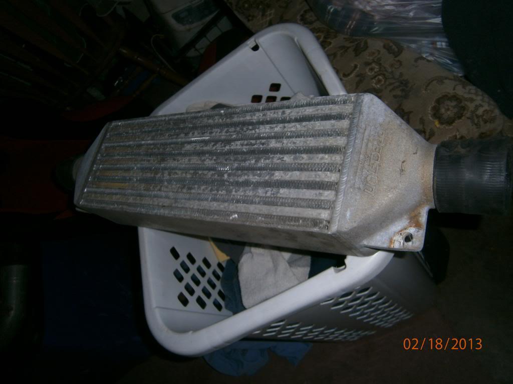 hotboxnaccord x2 P2180543_zps412408a5