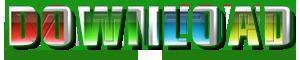 verwhelming Skills Sparring And Capture (Tự học võ thuật Trung Hoa) Logodownload1