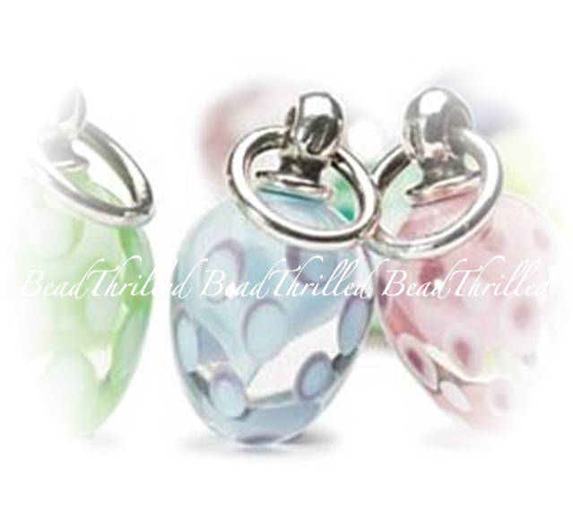 Trollbeads Easter sneak peek all members 0ed745bd