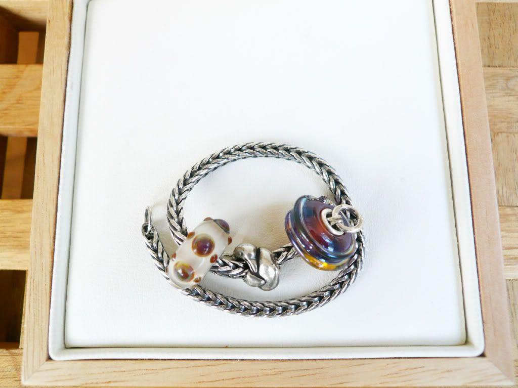 IRL pics of Dolphin Bead? 3395d3fa