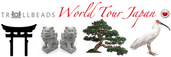 Trollbeads World Tour Japan 3c105a86-1-4-4