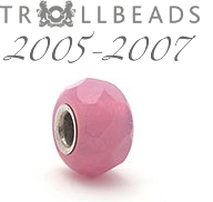 Trollbeads releases limited stock of old pink prism 3c105a86-1-4-8