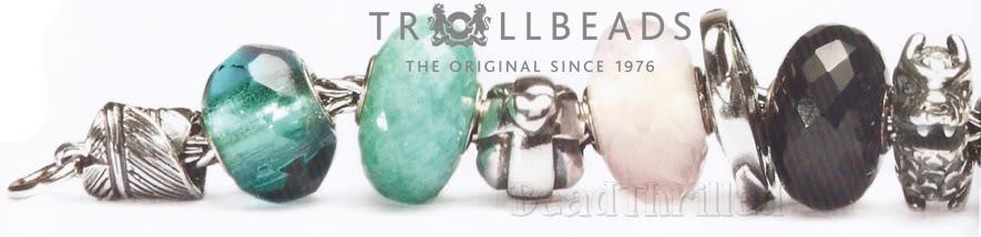 Trolbeads Fall Spiritual 2012 release sneak peek 4c297f13
