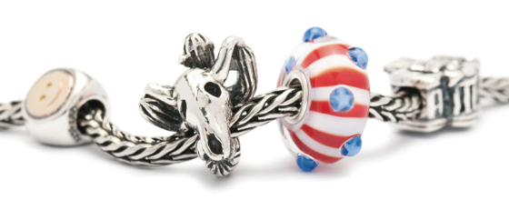 Trollbeads World Tour United States of America 515f1c38-2