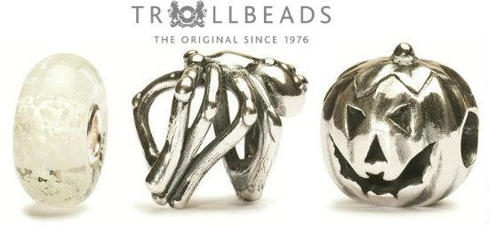 Trollbeads Halloween 2012 release sneak peek - Page 2 631a74ca