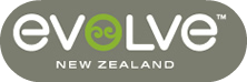 Evolve New Zealand 2012 Fall Release 639cce85