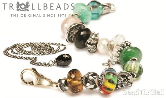 Trollbeads Fall 2012 sneak peek - all members 6d2650e2