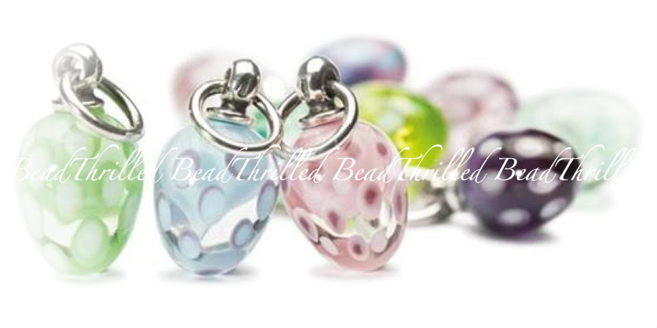 Trollbeads Easter sneak peek  7f026b21