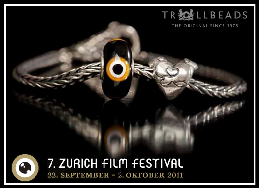 Trollbeads Switzerland releases bead for Zurich Film Festival - Page 3 8146c838-1