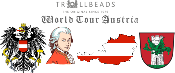 Trollbeads World Tour Austria Logo-8-2