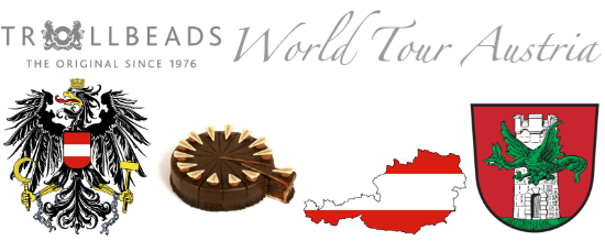 Trollbeads World Tour Austria - Next Stop Logo-8