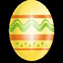 Trollbeads LE Decorative Eggs Sneak Peek  021aef31-2