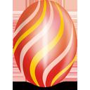 Trollbeads LE Decorative Eggs Sneak Peek  F613dfac