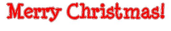 Thank you Secret Santa! Merry_Christmas_550_zps213a7e46