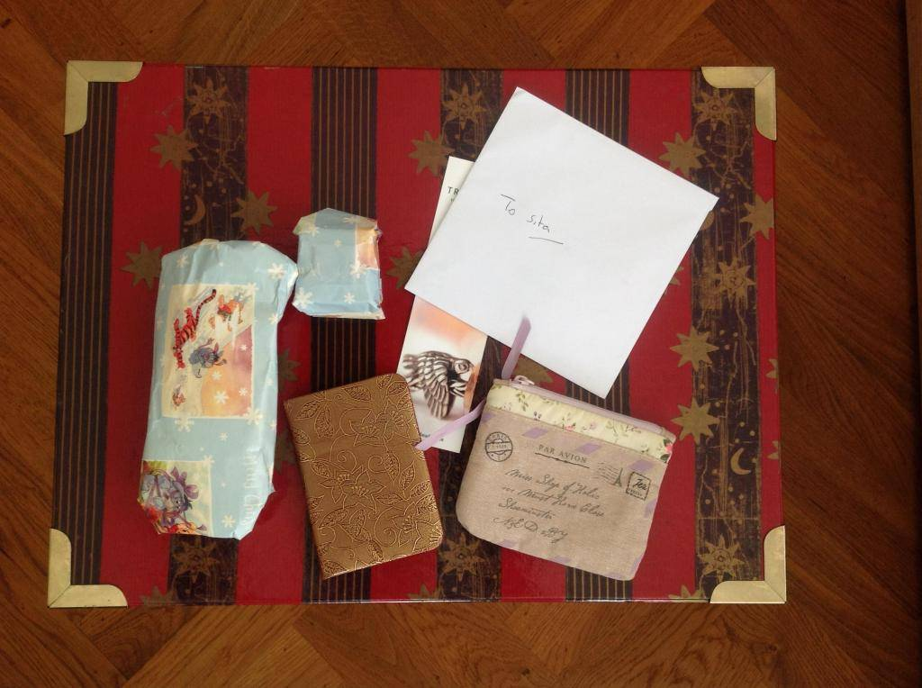 Thank you Secret Santa! Image_00002_zps36596e5d