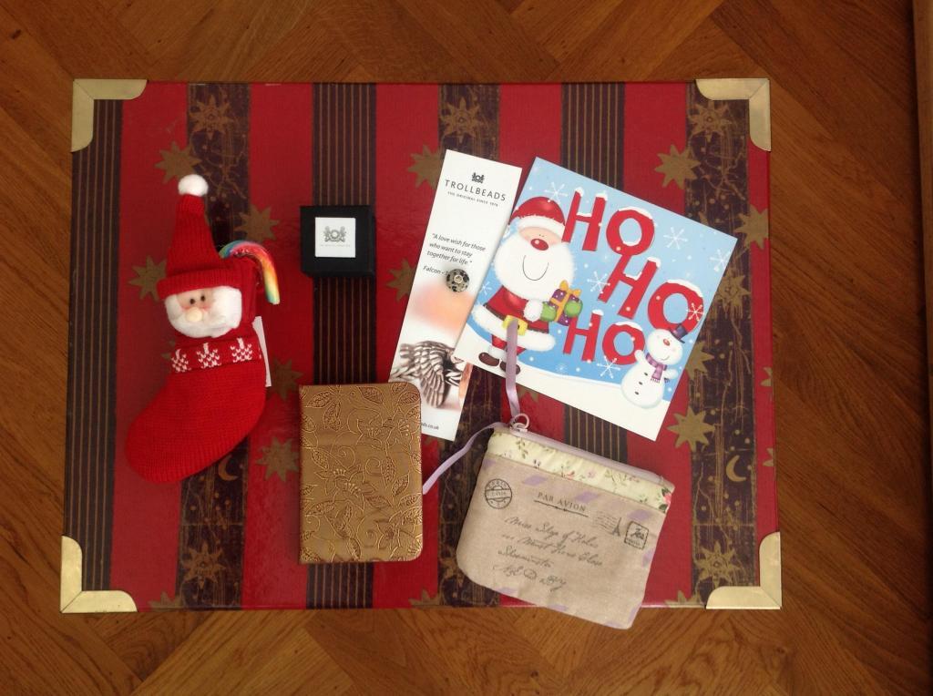 Thank you Secret Santa! Image_00005_zps03413092