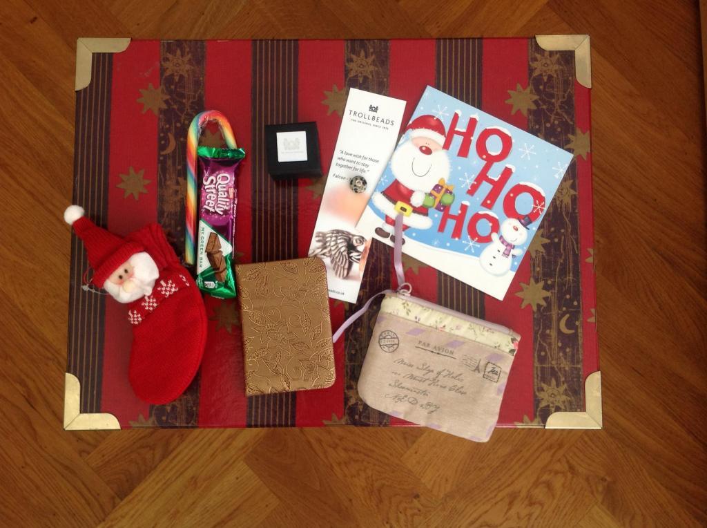 Thank you Secret Santa! Image_00006_zps2b14c179