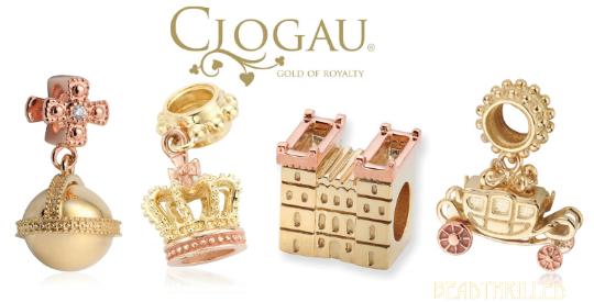 BeadTreat: Clogau Gold Bead Charms ClogauRoyalsBT_zps816b87c3
