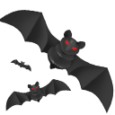 beadthrilled bulletin board Bats-icon_zpsf310b857