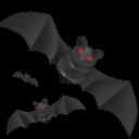 Halloween Secret Swap 2014 Bats-icon_zpsf310b857