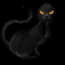 Halloween Secret Swap 2014 Cat-icon-4_zps30976eaa