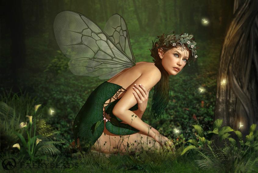 Faerybeads Fall 2015 - coming soon! Faerybeads_Fairy_Woods_zpsiclqvbgh