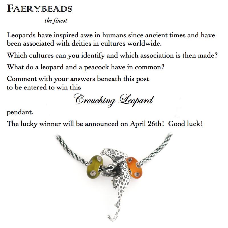 Faerybeads 'Crouching Leopard' Contest 18042015_Faerybeads_Leopard_contest_bt_zpsxvbxzmg0