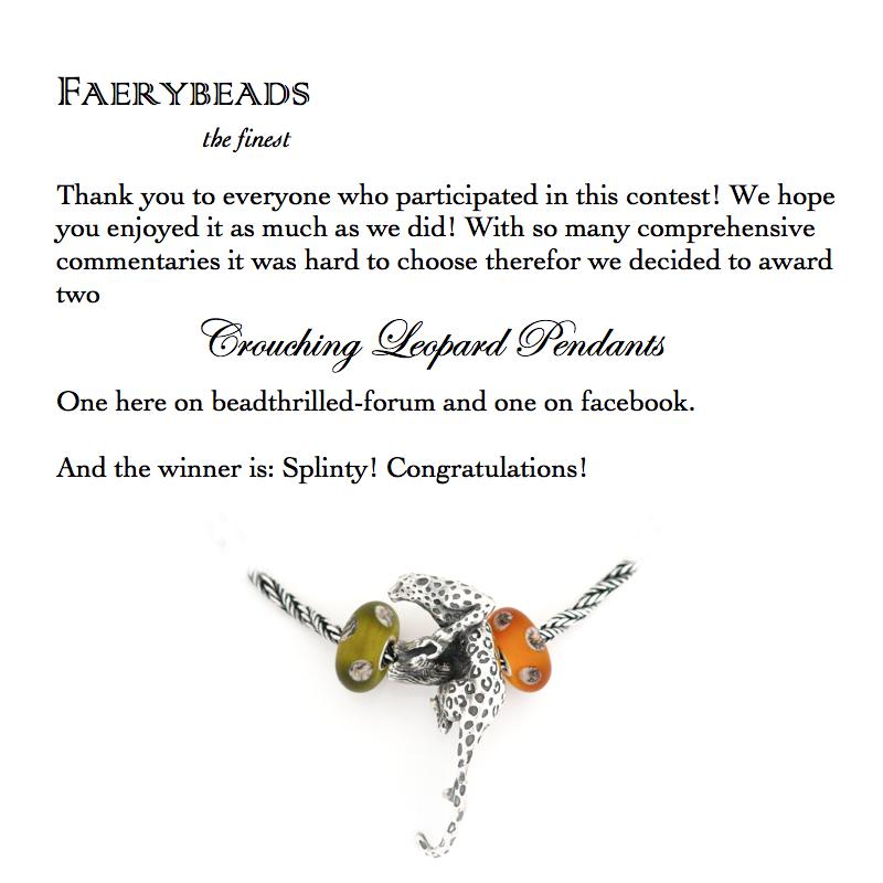 Faerybeads 'Crouching Leopard' Contest 26042015_Faerybeads_Leopard_contest_bt_winner_zpsimkmq3rw