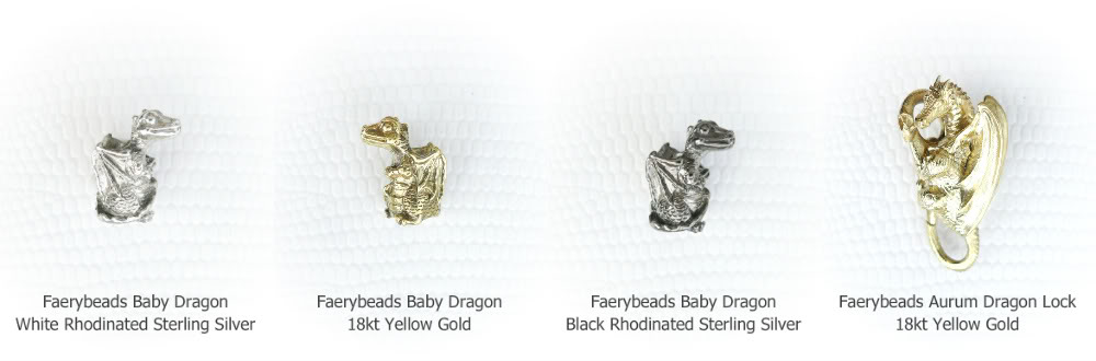 Faerybeads Special Editions on display in Utrecht 3098b853-1-3