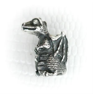 Year of the Dragon - About Dragons 78ee0f0d