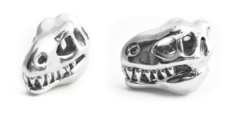 Tyrannosaurus Rex Dino_Eva_Theuerzeit_zpsd3c875d9